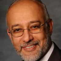 Mohammad Abbasi
