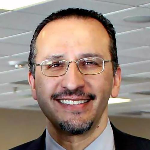 Othman Atta