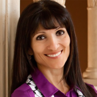 Manal Fakhoury