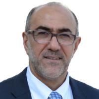 Oussama Jammal