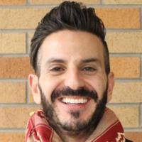 Tarek Abuata